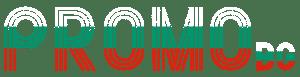 Промоционални оферти на продукти и услуги от цяла България