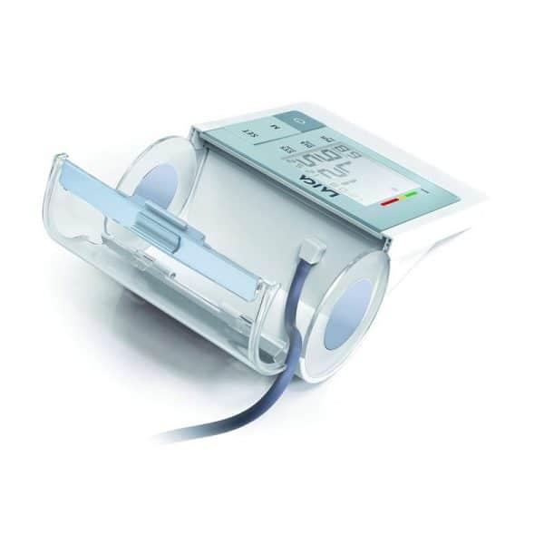 Апарат за кръвно налягане Laica BM2605