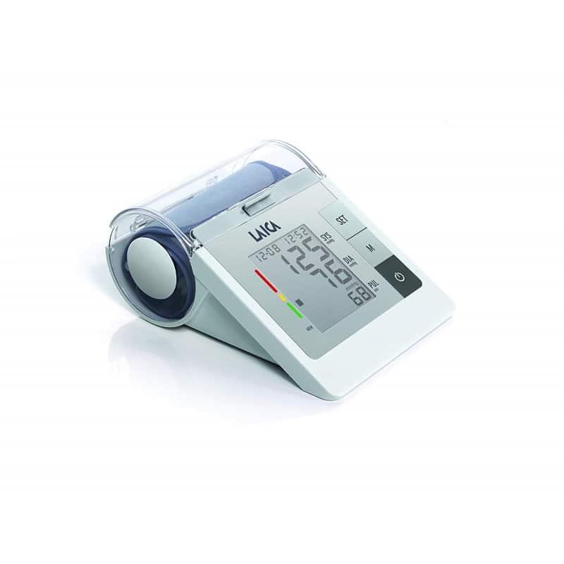 Апарат за кръвно налягане Laica BM2605 на супер цена