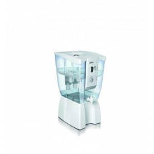 Диспенсър за пречистване на вода Laica Blue Еlephant