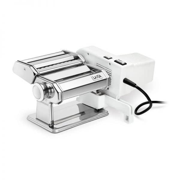Електрически мoтор за машина за прясна паста Laica PM2000