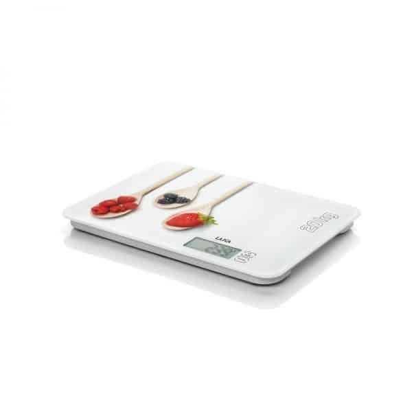 Електронна кухненска везна Laica KS5020