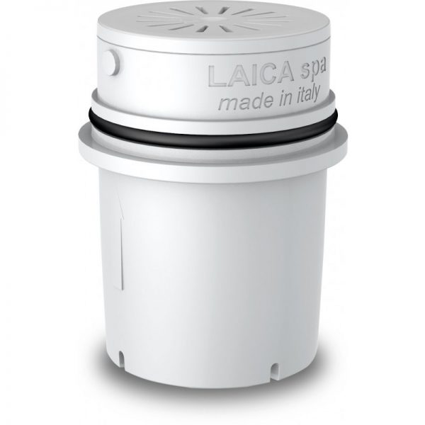 Филтър Laica Germ-STOPTM за кана за ултрафилтрация Laica UFS