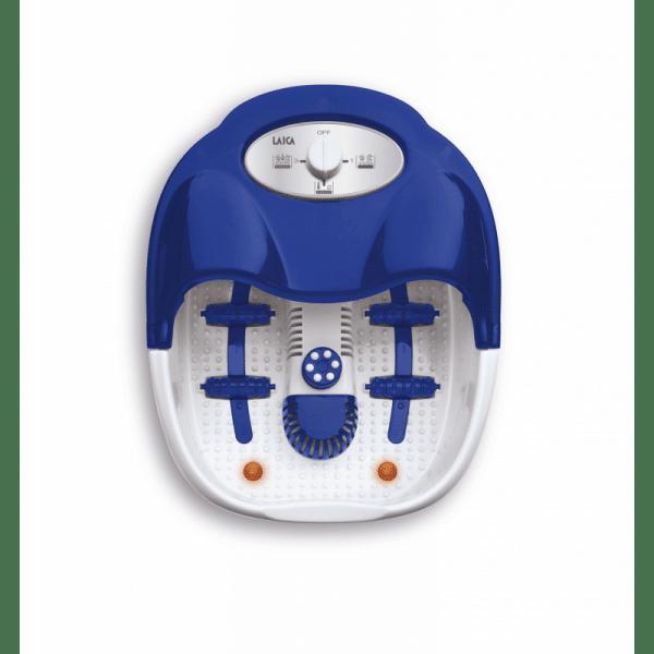 Хидромасажна вана за масаж на краката Laica PC1301