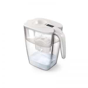 Кана за филтриране на вода Laica Big Milano J81-AA