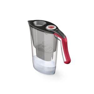 Кана за филтриране на вода Laica Carmen Lucia J35-GA