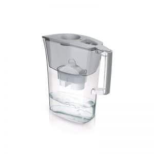 Кана за филтриране на вода Laica Prime Line Elegance J51-CB