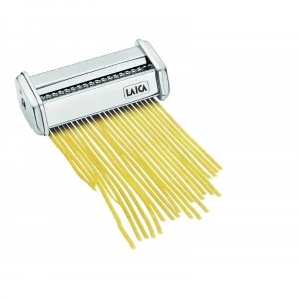 Накрайник за спагети TAGLIOLINI 4мм APM0040 за машина за прясна паста LAICA PM20000