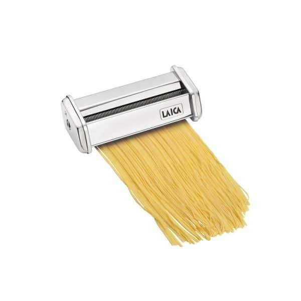 Накрайник за спагети модел APM003 за машина за прясна паста LAICA PM2000