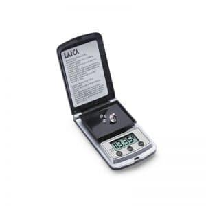 Прецизна електронна везна Laica BX9310