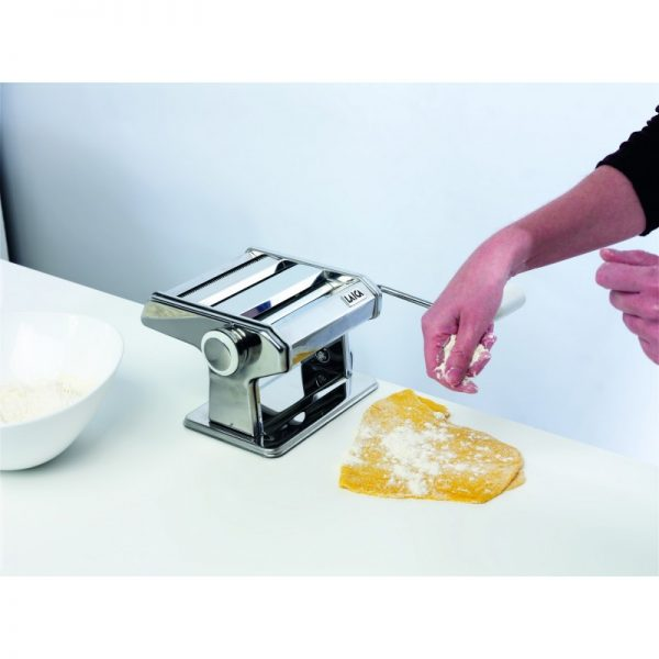 Ръчна машина за прясна паста Laica PM0500