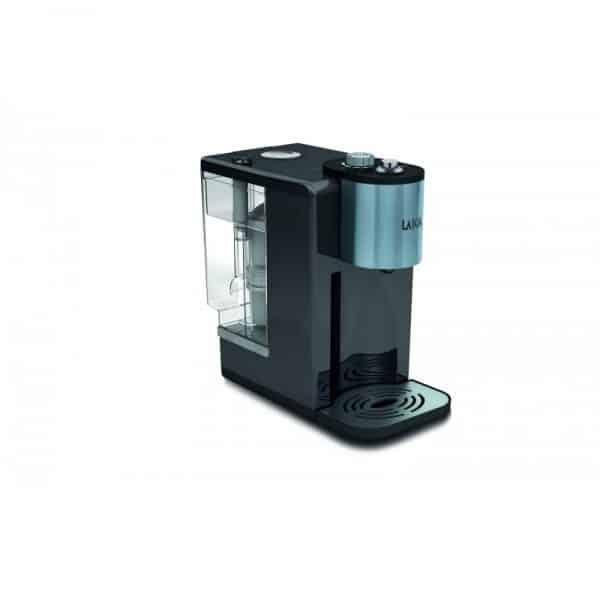 Система за пречистване и загряване на вода Laica VOLCANO 03