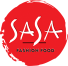 SASA Fashion Food