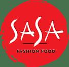SASA Fashion Food