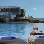 Вип уикенд в Pomegranate Wellness & Spa Hotel Greece