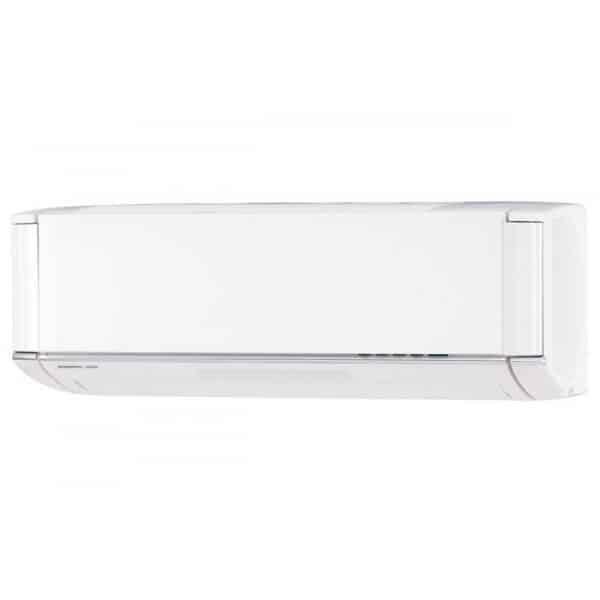 Хиперинверторен климатик Fujitsu General ASHG12KXCA/AOHG12KXCA NOCRIA X