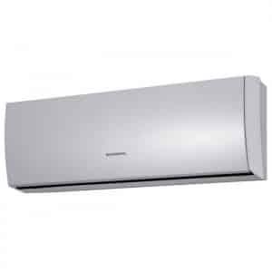 Хиперинверторен климатик Fujitsu General ASHG12LTCB/AOHG12LTCN Nordic