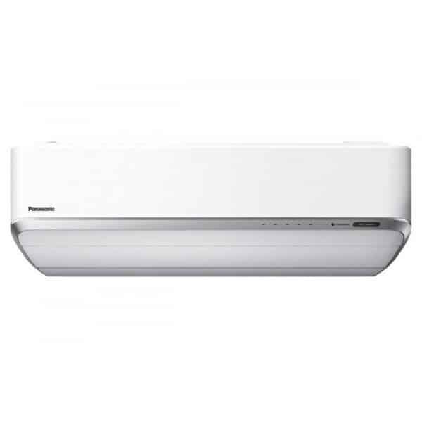 Хиперинверторен климатик Panasonic CS-VZ12SKE/CU-VZ12SKE HEATCHARGE