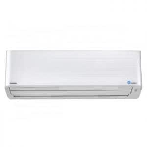 Хиперинверторен климатик Toshiba RAS-10PKVPG-E/RAS-10PAVPG-E