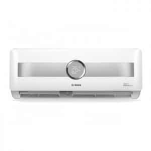 Инверторен климатик Bosch RAC3.5-3IPW/RAC3.5-3OU Climate 8500