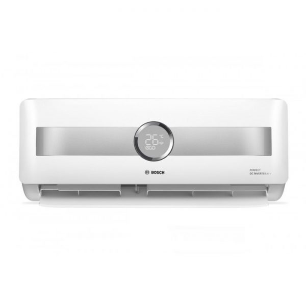 Инверторен климатик Bosch RAC7-3IPW/RAC7-3OU Climate 8500