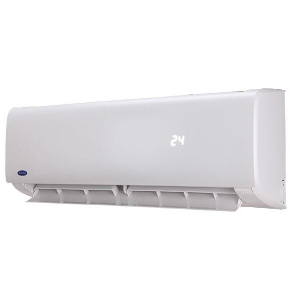 Инверторен климатик Carrier 42QHC024DSA / 38QHC024DSA