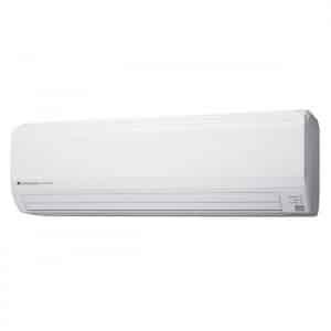Инверторен климатик Fuji Electric RSG-30LFC/ROG-30LFC