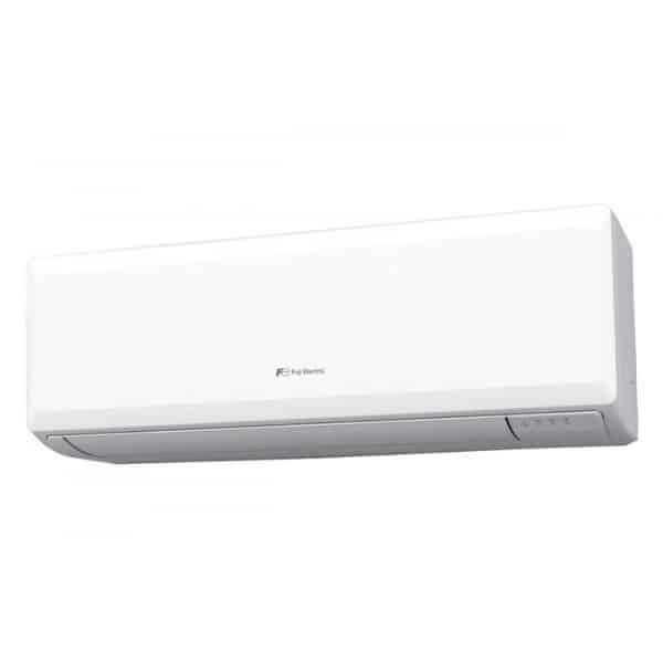 Инверторен климатик Fuji Electric RSG09KPCA/ROG09KPCA
