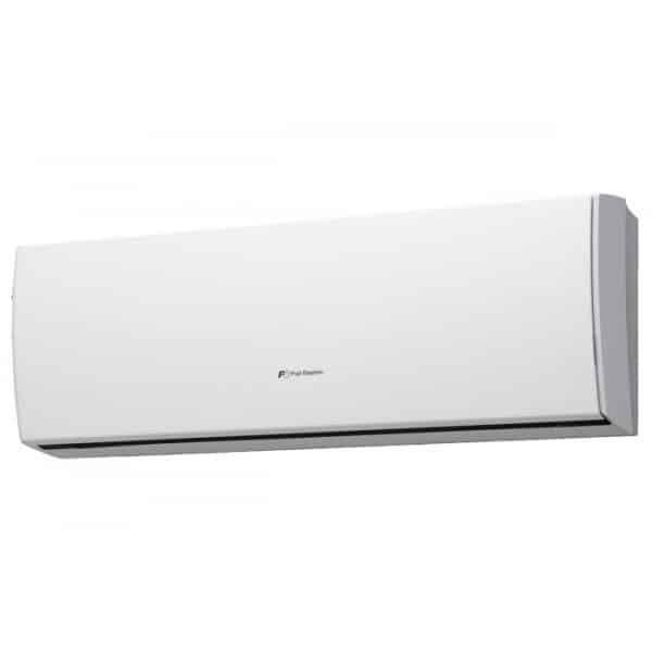 Инверторен климатик Fuji Electric RSG12LUCA/ROG12LUC