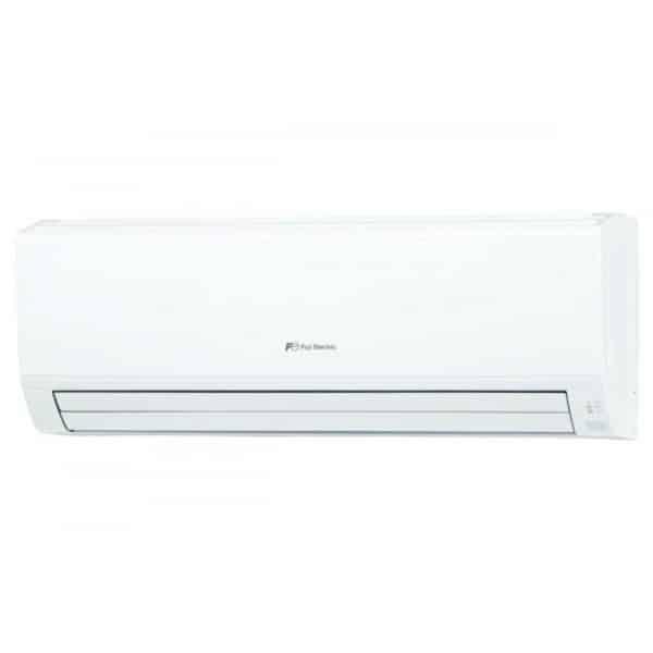 Инверторен климатик Fuji Electric RSG24KLCA/ROG24KLTA