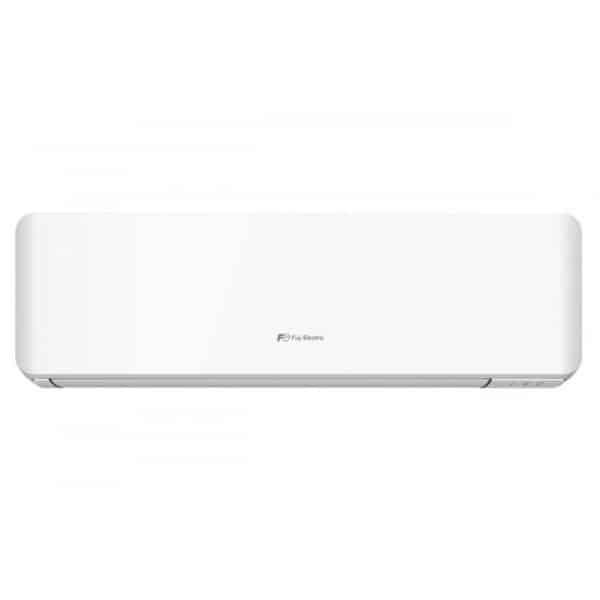 Инверторен климатик Fuji Electric RSG24KMTA/ROG24KMTA