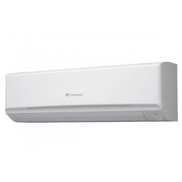 Инверторен климатик Fuji Electric RSG30LMTA/ROG30LMTA