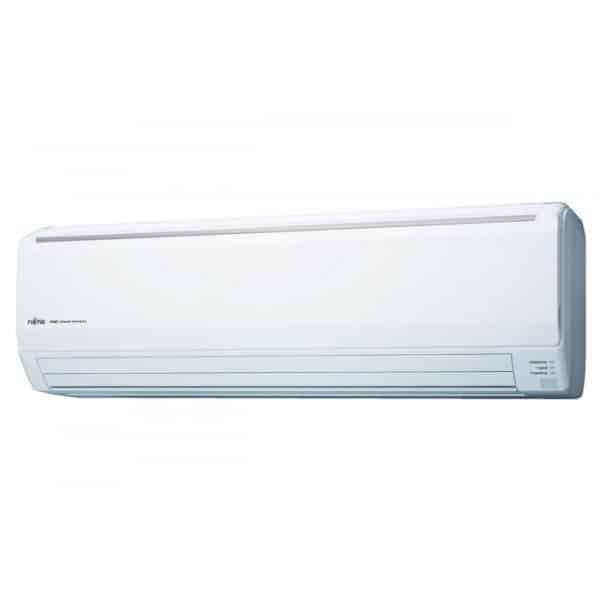 Инверторен климатик Fujitsu ASYG24LFC/AOYG24LFC