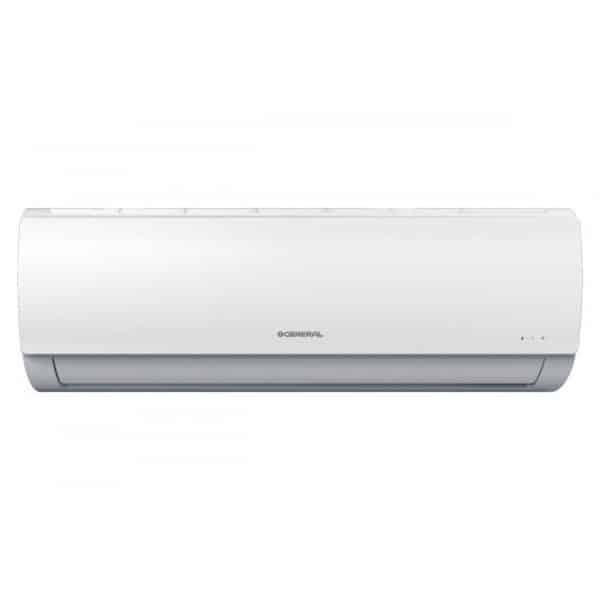 Инверторен климатик Fujitsu General ASHA12KLWA/AOHA12KLWA