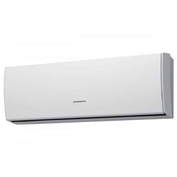Инверторен климатик Fujitsu General ASHG07LUCA/AOHG07LUCA