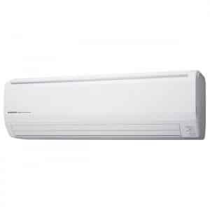 Инверторен климатик Fujitsu General ASHG18LFCA/AOHG18LFC