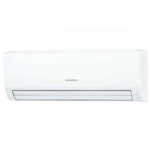 Инверторен климатик Fujitsu General ASHG24KLCA/AOHG24KLTA