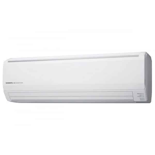Инверторен климатик Fujitsu General ASHG24LFCC/AOHG24LFCC