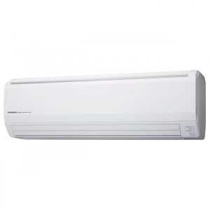 Инверторен климатик Fujitsu General ASHG30LFCA/AOHG30LFT