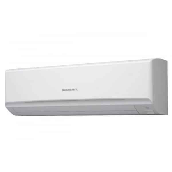 Инверторен климатик Fujitsu General ASHG30LMTA/AOHG30LMTA