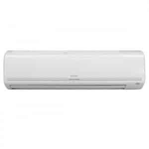 Инверторен климатик Hitachi RAK60PPA/RAC60WPA PERFORMANCE