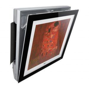 Инверторен климатик LG  A09FR ARTCOOL GALLERY