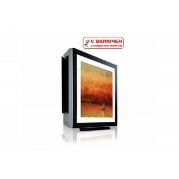 Инверторен климатик LG A12FR ARTCOOL GALLERY
