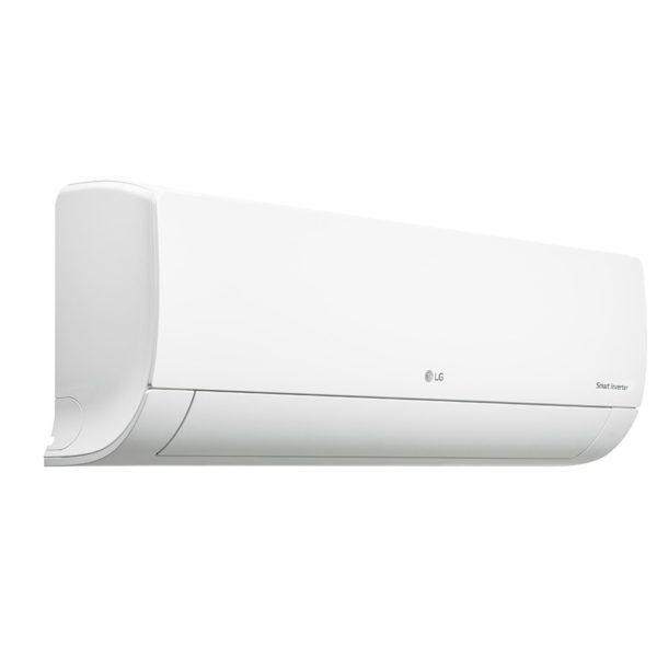 Инверторен климатик LG PC09SQ/P09EN Standard PLUS