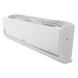 Инверторен климатик LG PC12SQ/P12EN Standard PLUS