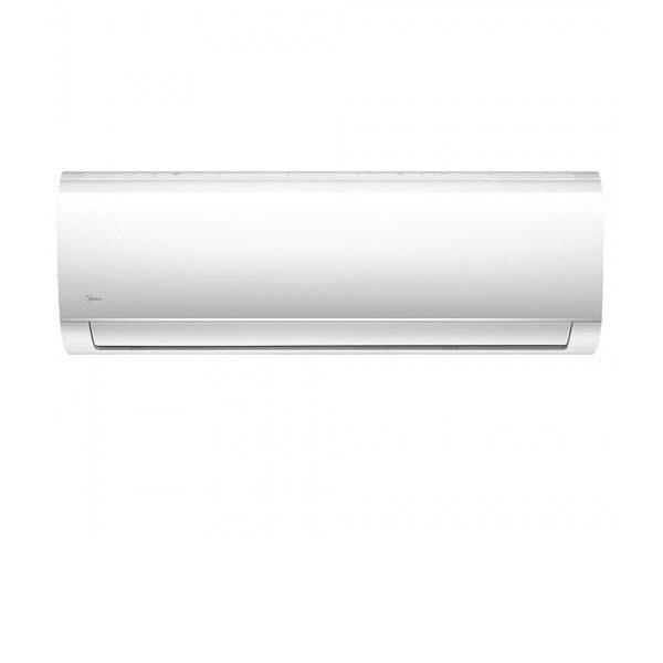 Инверторен климатик Midea Blanc MA-12NXD0-I