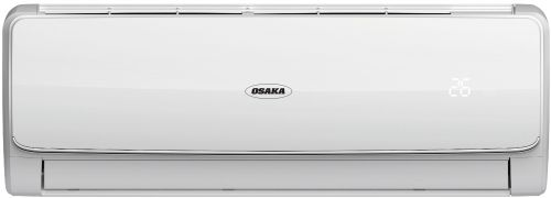 Инверторен климатик Osaka CH12LX