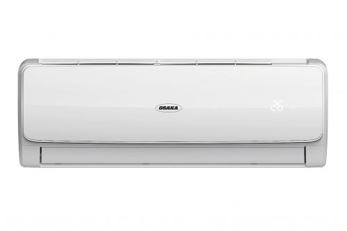 Инверторен климатик Osaka CH24LX