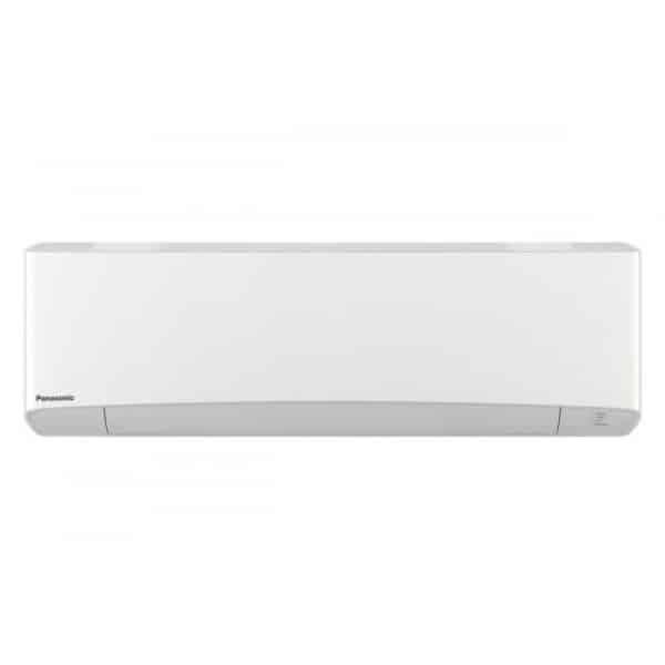 Инверторен климатик Panasonic CS-Z25TKEA/CU-Z25TKEA