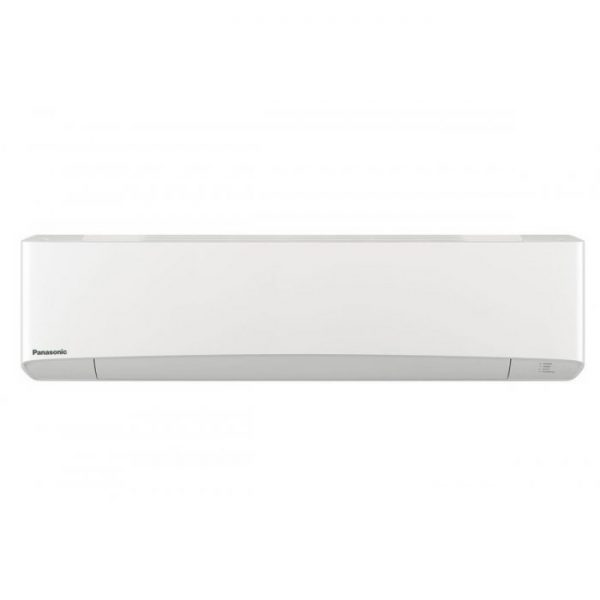 Инверторен климатик Panasonic CS-Z42TKEA/CU-Z42TKEA